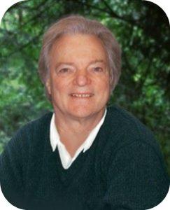Jerry Rosser, MS, MA, LMFT